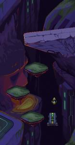 level5-enemies-big